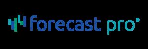 Forecast Pro Logo