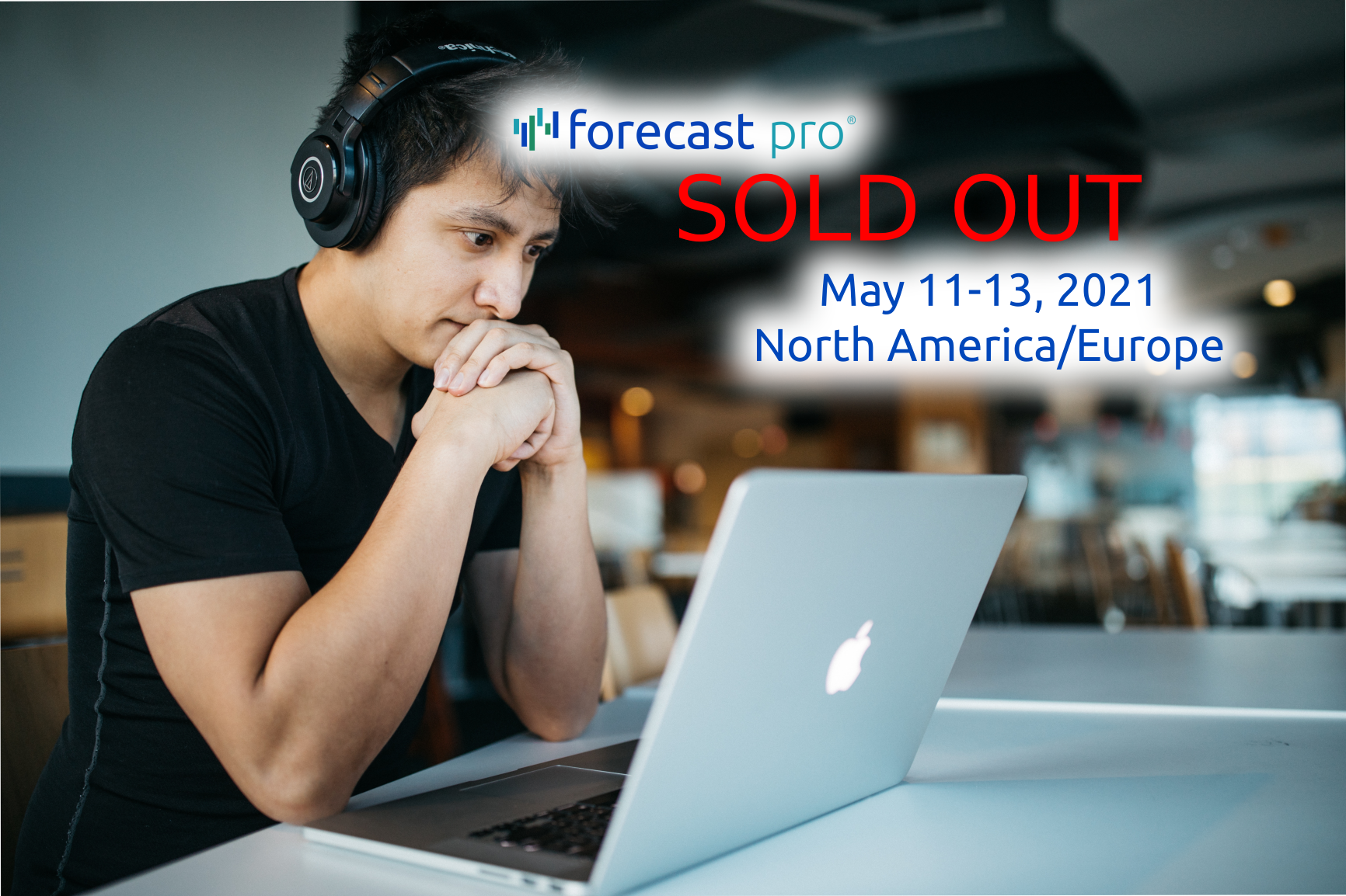 SOLD OUT - BFS May 2021 Workshop Image