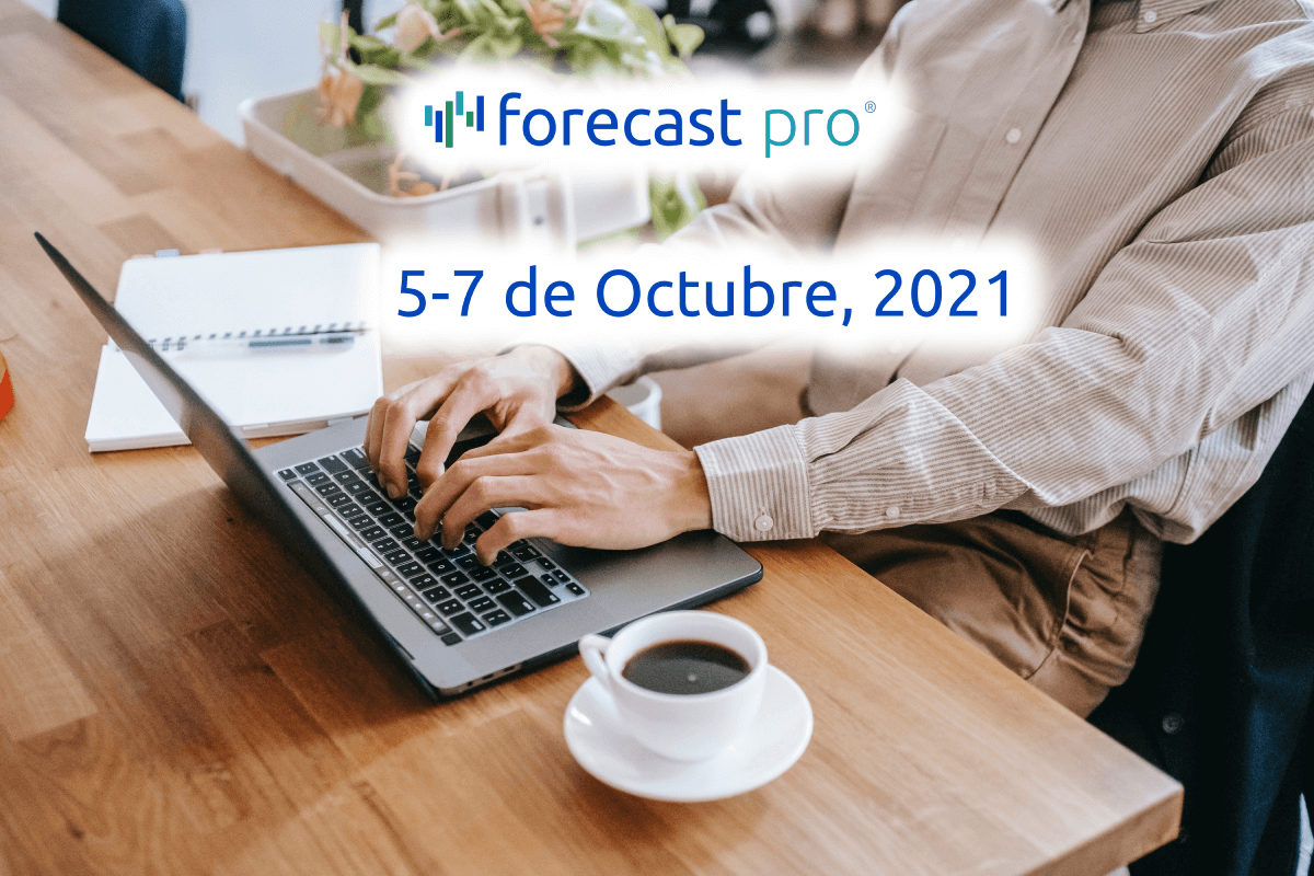Taller de Octubre: 5-7 de Octubre, 2021