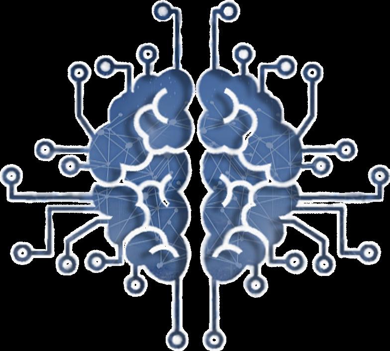 Machine Learning Brain